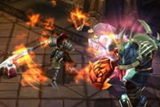Torchlight II vs. Diablo III: The Ultimate ARPG Shootout
