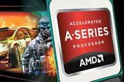 AMD A10-5800K Trinity APU Review