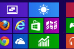 Windows 8, The TechSpot Review