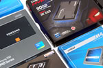 Budget SSD Roundup: The Best SSD for Less Than $100