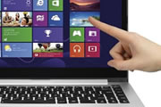 Is There a Touchable Windows 8 Laptop for You?