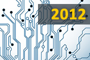 Best Gadgets and Tech Products of 2012