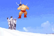 The Best Gaming GIFs of 2012