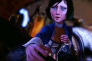 Most Anticipated PC Games of 2013