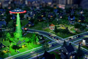 SimCity Performance, Benchmarked