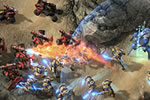 StarCraft II: Heart of the Swarm Review