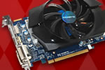 AMD Radeon HD 7790 Review