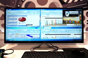 LG 29EA93 Review: Are Ultra Wide Monitors Next?