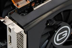 GeForce GTX 650 Ti Boost & SLI Performance Review