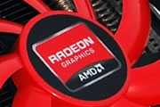 AMD Radeon HD 7990 Review