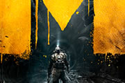 Metro: Last Light Performance, Benchmarked