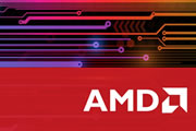 AMD A4-5000 Review: Kabini, the mainstream APU