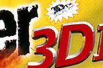 A Stroll Down Memory Lane: Best 3dfx Glide Games