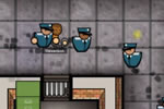 Prison Architect: One of 2013's Most Interesting PC Games