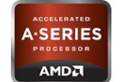 AMD A10-6800K and A4-4000 Richland APU Review