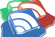 Last Call: Google Reader Dies Monday, Here Are The Best Alternatives