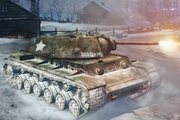 Company of Heroes 2 Performance, Benchmarked