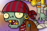 Plants vs. Zombies 2 Review: Free-to-play that's better without paying