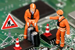 10 Electronic Devices That Are Nearly Impossible to Repair