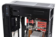 Silverstone Fortress FT04 Case Review