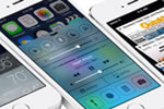 iOS 7: Six Things Apple Got Right and Six That Are Still Missing