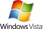 Windows Vista Memory Tweak Guide