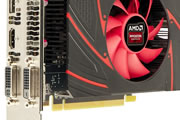 AMD Radeon R9 270X and R7 260X Review