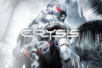 Crysis demo performance in-depth