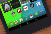 Best Tablets of 2013: Holiday Season Edition