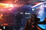 Battlefield 4 Benchmarked: Graphics & CPU Performance