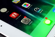 Apple iPad Air: The TechSpot Review
