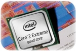 Intel Core 2 Extreme QX9650 review: First look at Penryn