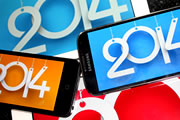 10 Mobile Tech Predictions for 2014