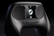 Free-For-All: How Valve Is Building a New Way to Play Games