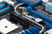 Testing Reliability: Puget Systems' List of Tried and True PC Hardware