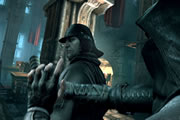 Thief Benchmarked: Graphics & CPU Performance