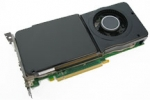 Nvidia GeForce 8800 GTS 512 review
