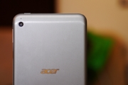 Acer Iconia W4 Tablet Review
