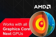 AMD Mantle Performance: Thief & Battlefield 4
