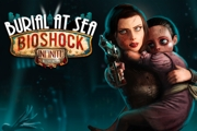 BioShock Infinite: Burial at Sea Episode 2 Review