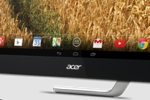 Acer TA272 HUL Android All-in-One Review