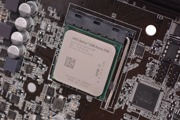 Budget CPU Roundup: AMD Kabini vs. Intel Bay Trail-D