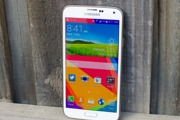 Samsung Galaxy S5: The TechSpot Review