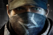 Watch Dogs Benchmarked: Graphics & CPU Performance