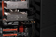 NZXT H440 Mid-Tower Case Review