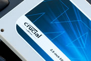 The Fast and Affordable SSD: Crucial MX100 256GB & 512GB Review