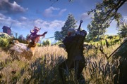 E3 2014 PC Game Trailer Roundup