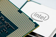 Intel Core i7-4790K Devil's Canyon Review