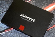 Samsung 850 Pro SSD Review