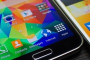 Octa-Core Samsung Galaxy S5 Performance Review